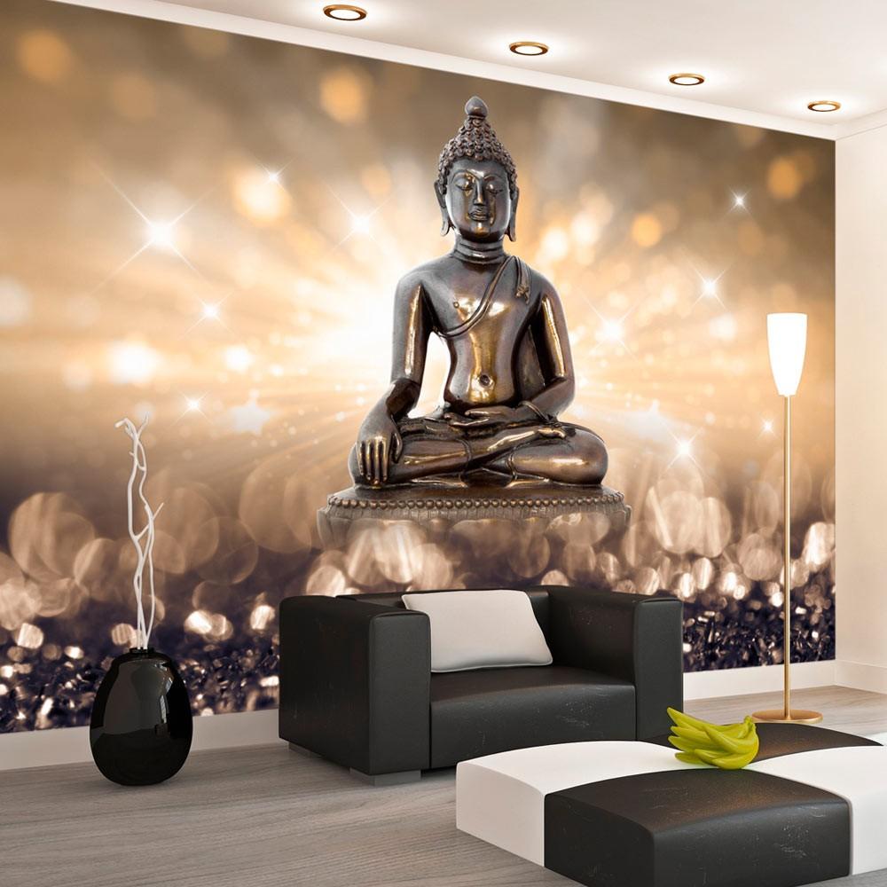 Dekoracje w stylu zen