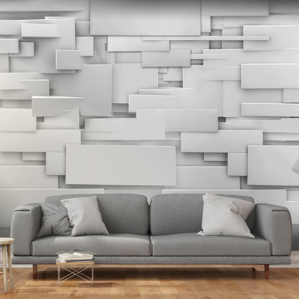 fototapety 3d na ścianę