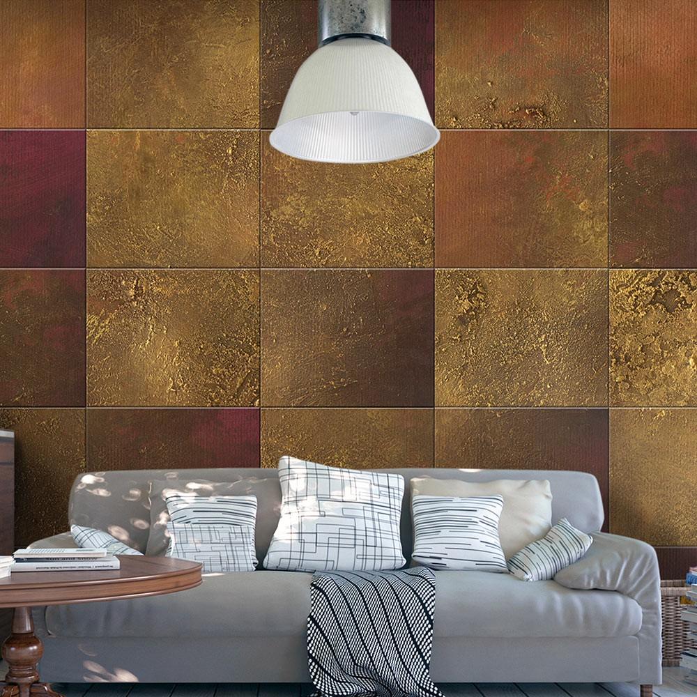 tapety na ścianę do sypialni